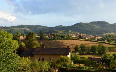 S'initier au Feng Shui et à la géobiologie en Bourgogne